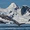 Antarctica04.jpg