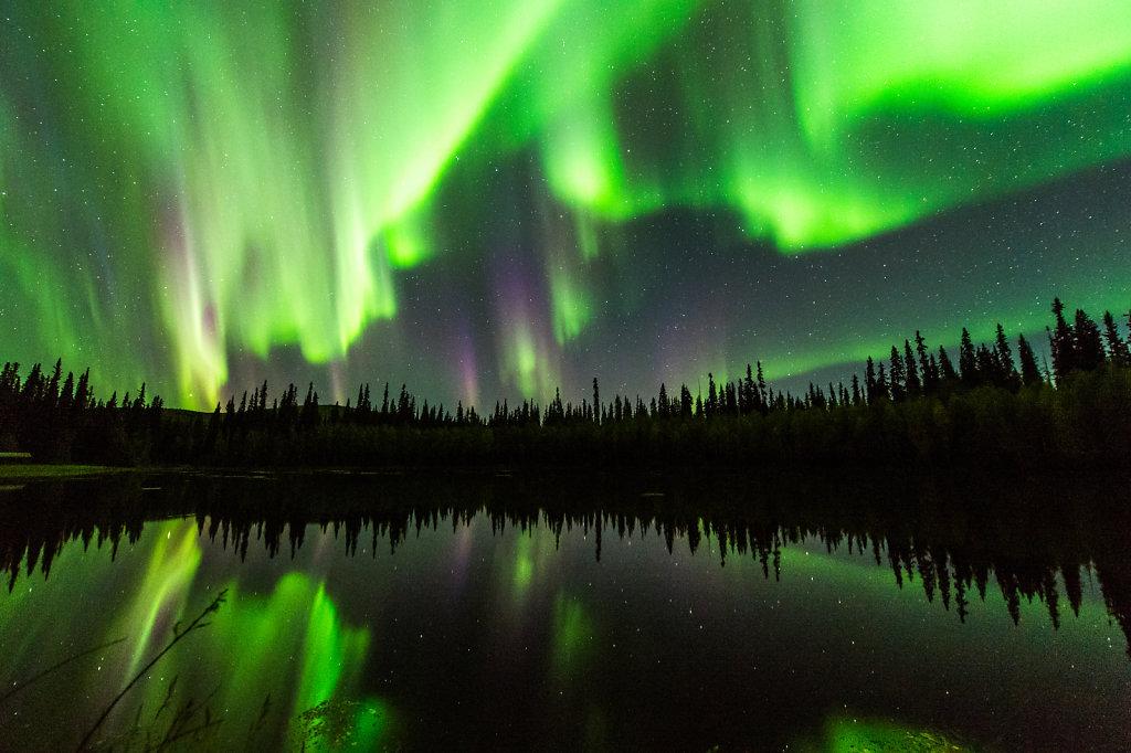 Alaska16-012.jpg