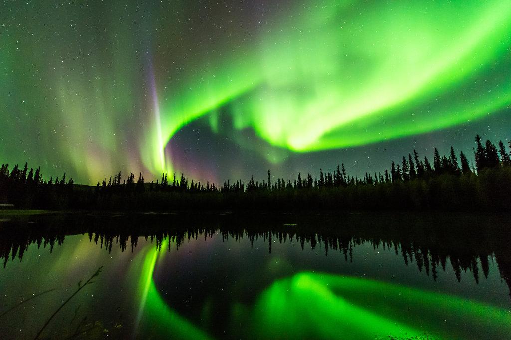 Alaska16-022.jpg