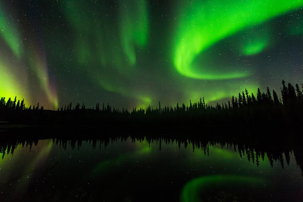 Alaska16-025.jpg